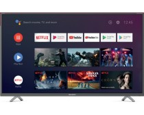 Sharp 55BL2EA 4K Ultra HD Android TV Smart televízió