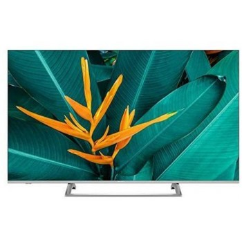 Hisense H50B7500 Ultra HD 4k TV SMART LED Televízió
