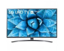 LG 65UN74003LB 4K Ultra HD Smart LED Tv