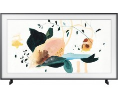 Samsung QE55LS03TAUXXH 4K Ultra HD QLED Smart Tv