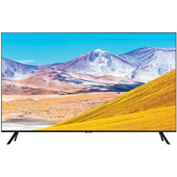 Samsung UE65TU8072 Crystal Ultra HD 4K Smart TV
