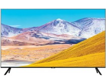 Samsung UE50TU8072 Ultra HD 4K Smart LED TV