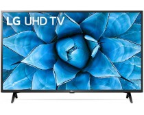 LG 43UN73003LC 4K Ultra HD LED Smart Tv