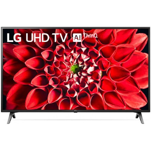 Image of LG 55UN71003LB 4K Ultra HD Smart LED Televízió