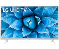 LG 43UM7390 4K Ultra HD Smart LED Tv
