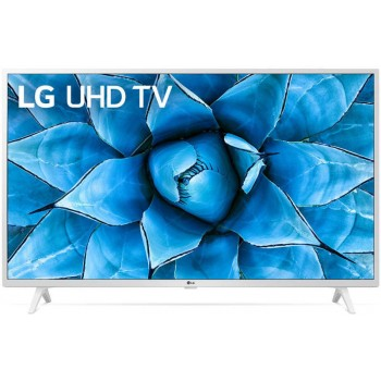 LG 49UN73903LE 4K Ultra HD LED Smart Tv