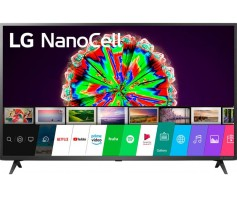 LG 50NANO793NE 4K Ultra HD LED Smart Tv
