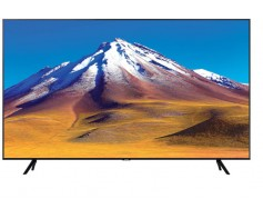 Samsung UE55TU7092 Ultra HD 4K Smart LED TV