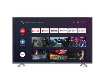 Sharp 50BL2EA 4K Ultra HD Android TV Smart  televízió