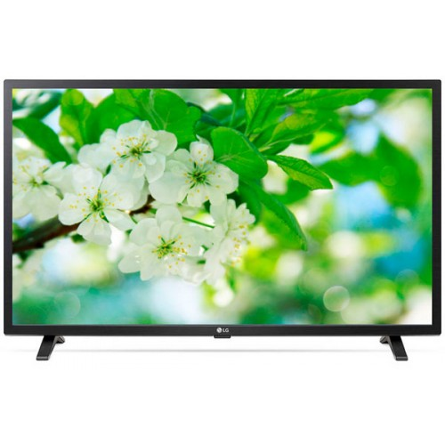 Image of LG 32LM550BPLB HD Ready t LED Tv