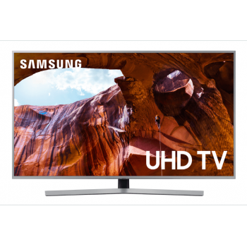 Samsung UE55RU7452 4K UHD Smart LED TV