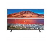 Samsung UE70TU7172 Ultra HD 4K Smart LED TV