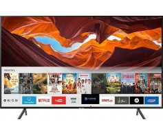 Samsung UE49NU7172 Ultra HD 4K Smart LED TV