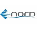 Nord Split