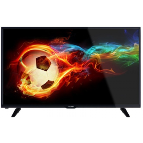 Navon NAVTV48FHD Full HD TV