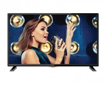 Smart Tech LE-32Z1 HD ready LED TV