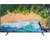 Samsung UE55NU7172 Ultra HD 4K  smart LED TV