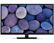 Sharp AQUOS LC-24CHF4012 HD Ready LED TV