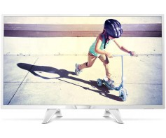Philips 24PFS4032 Full HD LED TV