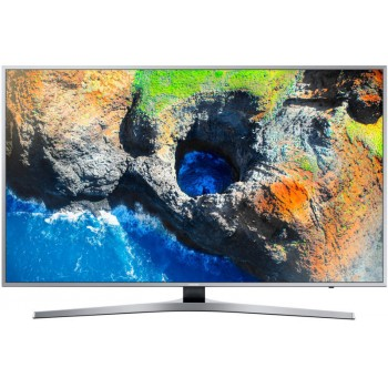 Samsung UE65MU6402 Ultra HD 4K  smart LED TV