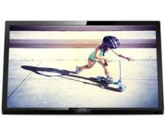 Philips 24PFS4022 Full HD LED TV