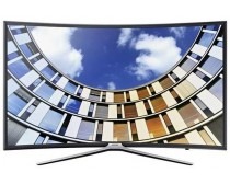 Samsung UE-55M6372 Ívelt Full HD LED Smart Wifi Tv 900Hz