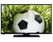Hyundai HLP24150 HD Ready LCD LED TV
