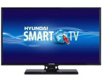 Hyundai FLR 43TS511 SMART Full HD LED TV