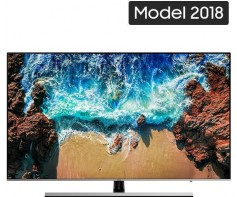 Samsung UE65NU8002 UHD 4K Smart LED TV