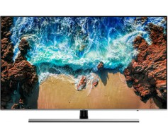 Samsung UE55NU8002 4K Ultra HD Smart  LED Tv
