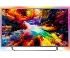Philips 43PUS7303 4K Ultra HD SMART LED TV