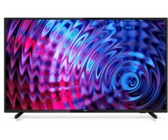 Philips 43PFS5503/12 FullHD Ultra Slim LED TV