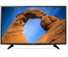 LG 49LK5100PLA Full HD LED TV