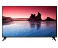 LG 49LK5900PLA 49' Full HD Smart webOS 4.0  Active HDR LED TV