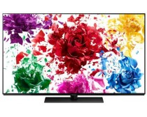 Panasonic TX-55FZ800E 4K UHD Smart OLED TV