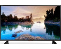 SHARP LC-32HI3522E HD Ready LED TV Harman Kardon hangszóróval