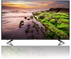 Sharp AQUOS LC-60UI7652E BIG AQUOS 4K UHD Smart LED TV Harman Kardon hangszórókkal