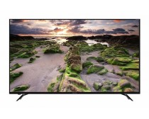 Sharp LC-60UI9362E BIG AQUOS UHD Smart LED TV