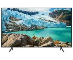 Samsung UE58RU7172 HDR Ultra HD 4K LED TV,