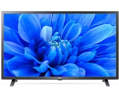 LG 32LM550BPLB HD Ready t LED Tv