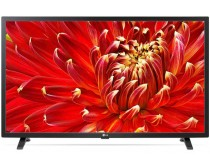 LG 32LM630BPLA HD Ready Smart LED Tv