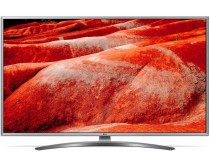 LG 50UM7600PLB 4K Ultra HD Smart LED Tv