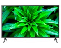 LG 43UM7500PLA Ultra HD Smart LED Tv