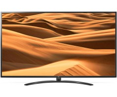 LG 50UM7450PLA 4K Ultra HD Smart LED Tv