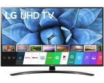 LG 55UN73003LA 4K Ultra HD LED Smart Tv
