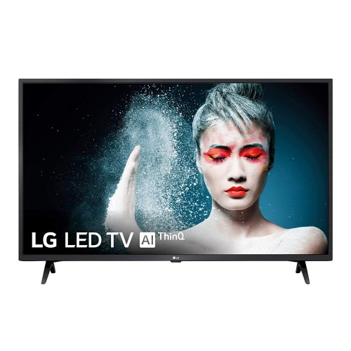 Image of LG 43LM6300PLA FULL HD Smart LED Tv