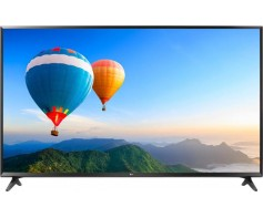 LG 43UJ630 Ultra HD 4K HDR Smart TV