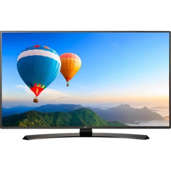 LG 55LJ625V  FULL HD  Smart  LED TV