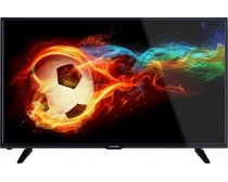 Navon  N39TX276FHDOSW Full HD Smart TV