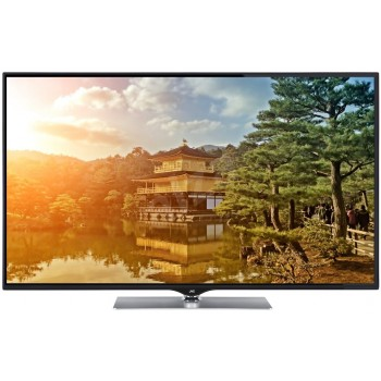JVC LT65VU82J 4K Ultra HD Smart LED TV